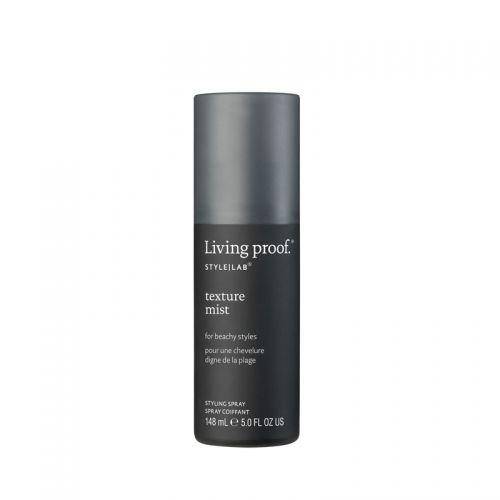Спрей за плътност Living Proof Instant Texture Mist 148 мл