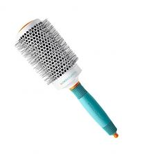 Четка за коса Moroccanoil Ceramic+Ion brush 55 CL Thermal