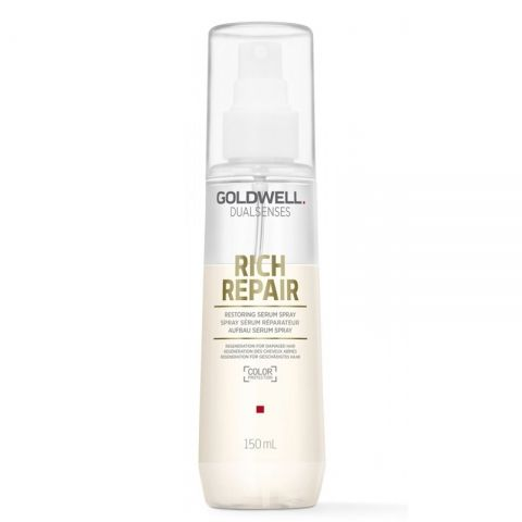 Възстановяващ спрей Goldwell Rich Repair Restoring Serum Spray 150 мл