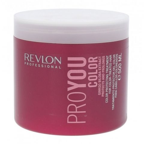Подхранваща маска Revlon ProYou Nutritive Treatment 500 мл