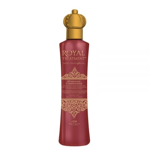 Хидратиращ балсам CHI Royal Treatment Hydrating Conditioner 355 мл