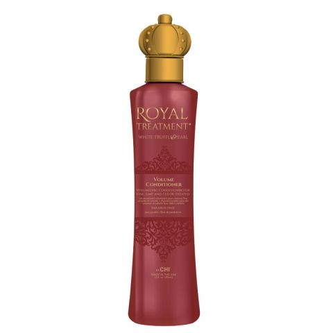 Балсам за обем CHI Royal Treatment Volume Conditioner 355 мл