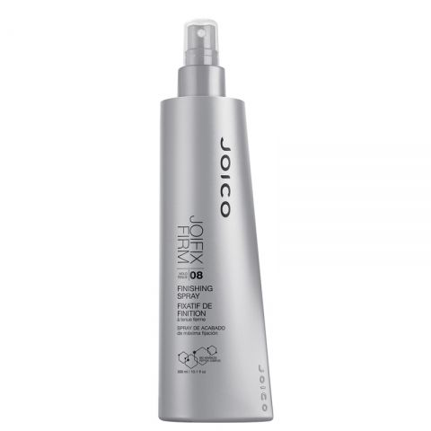Лак за коса Joico Style & Finish JoiFix Medium 300 мл