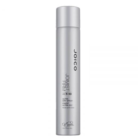 Лак за коса Joico SF JoiMist Firm Ultra Dry Spray 350 мл