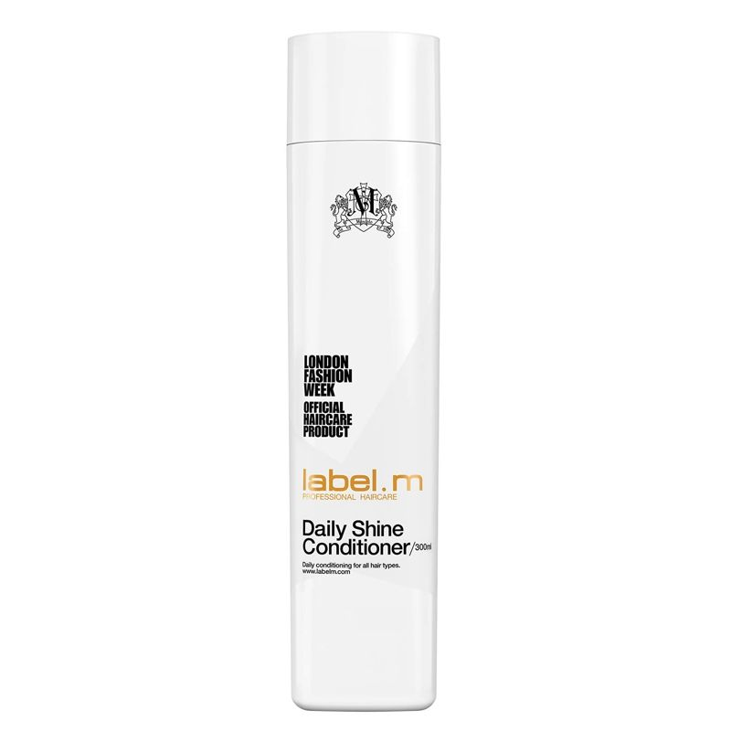 Балсам за блясък Label. M Daily Shine Conditioner 300 мл.