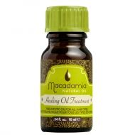 Олио Macadamia Healing Oil Treatment 10 мл