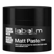 Матираща паста Label. M Matt Paste 50 мл